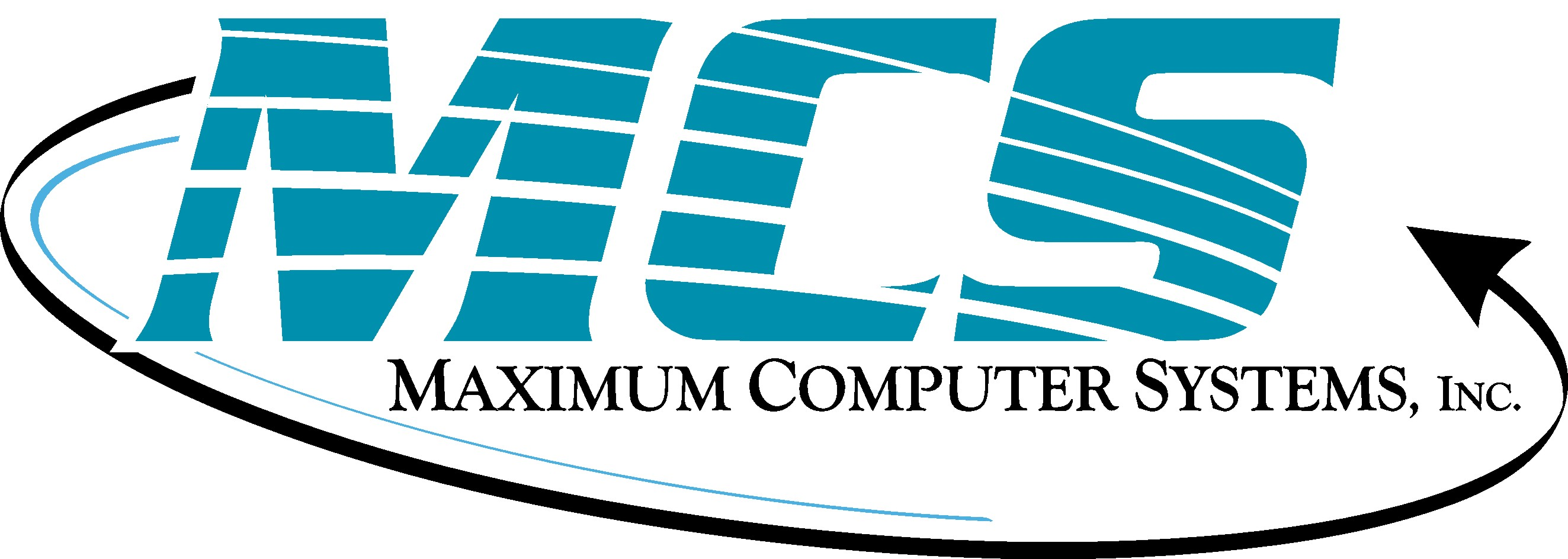 Maximum Computer Systems Inc.